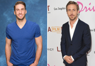 Bachelorette 2015 Contestants: See Their Celebrity Lookalikes! (PHOTOS)