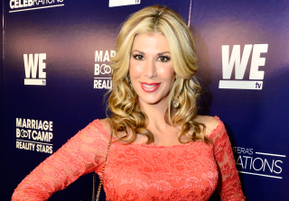 Would Alexis Bellino Ever Return to The Real Housewives of Orange County?