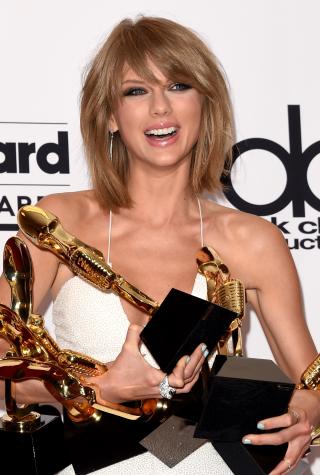 051815-billboard-music-awards-taylor-swift1