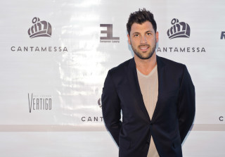 Maksim Chmerkovskiy Hopes Val Wins DWTS Season 20 — Exclusive
