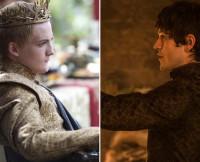Game of Thrones: Joff Vs. Ramsay