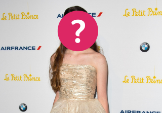 Twilight Actress Mackenzie Foy Looks So Grown Up — See Her Now! (PHOTO)