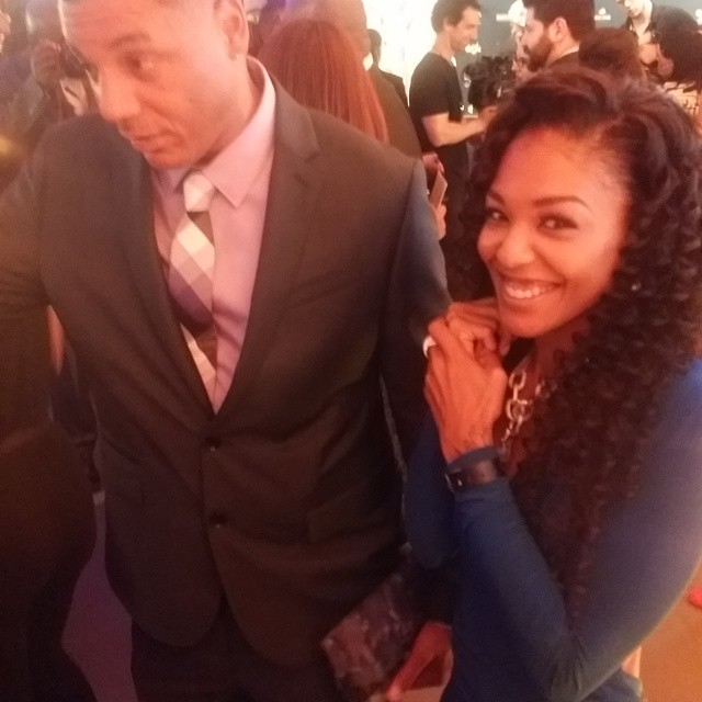 moniece and rich dollaz relationship problems