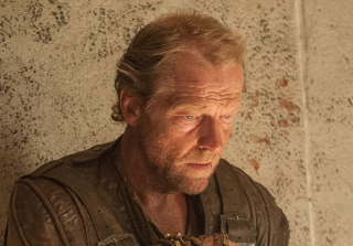 'Game of Thrones' Season 7 Theory: Quaithe Will Cure Jorah