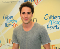 """Children Mending Hearts 6th Annual Fundraiser """"Empathy Rocks: A Spring Into Summer Bash"""" In Beverly Hills, CA"""