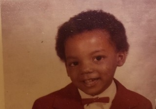 Which Love & Hip Hop Star Did This Curly-Haired Kiddo Grow Up to Be?