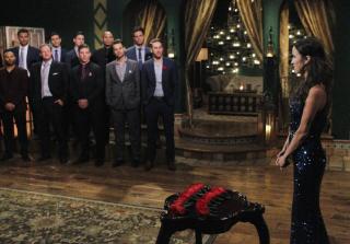 Bachelorette 2015 Spoilers: Who Goes Home Next Week on Season 11 Episode 4?