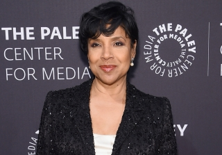 "Phylicia Rashad Joins \'Empire\' Season 3 as Someone's ""Powerhouse"" Mom"