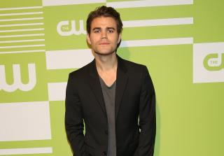 Will Paul Wesley Leave The Vampire Diaries After Season 7?