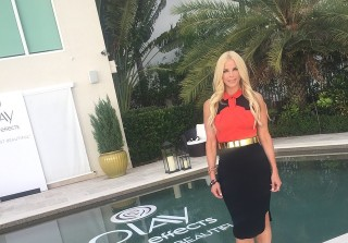 Real Housewives of Miami Star Alexia Echevarria Separates From Husband