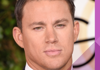 Fact or Fiction: Channing Tatum (VIDEO)