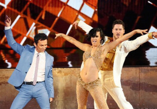 Dancing With the Stars Semifinals, Judges' Choice: Who Is Dancing What in Season 20, Week 9?