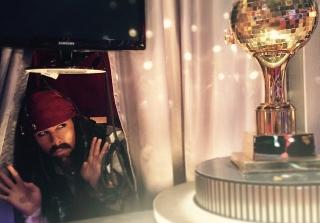 DWTS Poll: Who SHOULD Win Season 20: Noah, Riker, or Rumer?