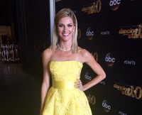 Erin Andrews DWTS Season 20 Finals