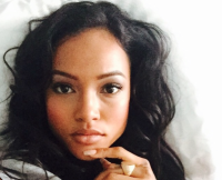 Karrueche-Tran-Chris-Brown-Ex