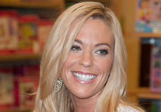 Kate Gosselin\'s Sextuplets Turn 11 — See How They Celebrated! (PHOTO)