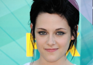Top 5 Most Awkward Kristen Stewart Quotes — She Said What?! (VIDEO)