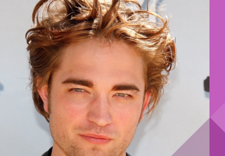 Fact or Fiction — Robert Pattinson Edition (VIDEO)