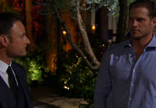 Bachelor Nation Is Upset About Rude Contestant Ryan McDill!