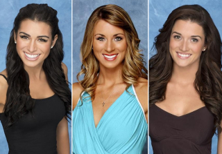 Bachelor in Paradise Season 2 Spoilers: How Will It Work?