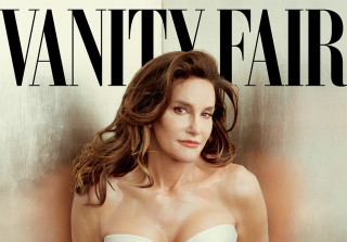 Andy Cohen Eying Caitlyn Jenner For Real Housewives of Beverly Hills?