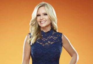 Would Tamra Judge Ever Leave The Real Housewives of Orange County? (VIDEO)