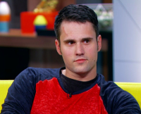 Ryan Edwards Teen Mom OG