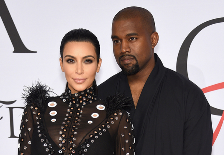 Celebrities at the CFDA Fashion Awards