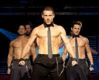 060215-channing-tatum-magic-mike