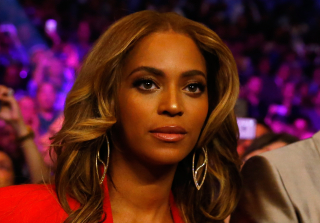 Beyoncé Fans Not Happy With Red Lobster\'s Response to New Song