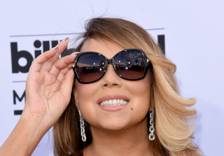 Mariah Carey & James Packer Spend Thousands On Dinner They Missed  — Report