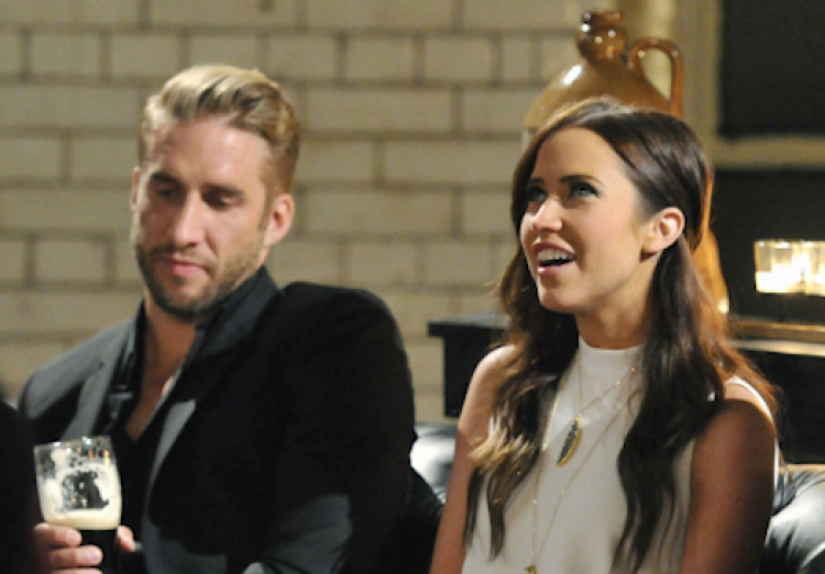 kaitlyn bristowe and shawn booth meet