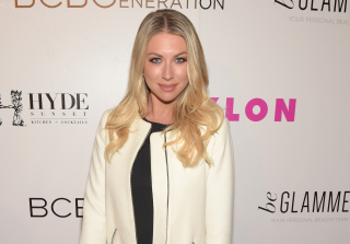 Stassi Schroeder Is Jealous of Caitlyn Jenner — Why?