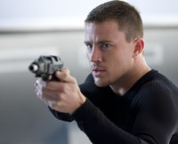 062315-channing-tatum-gi-joe