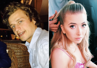Conrad Hilton Gets Arrested For Breaking Into Ex-Girlfriend\'s Home