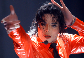 Remembering Michael Jackson — The Best Celebrity Tributes (VIDEO)
