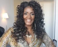 Love & Hip Hop Atlanta's Momma Dee