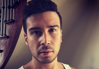 Jersey Shore\'s Vinny Guadagnino: Where Is He Now?