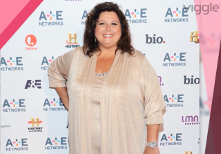 Dance Moms' Abby Lee Miller: See Her Transformation Through the Years (VIDEO)