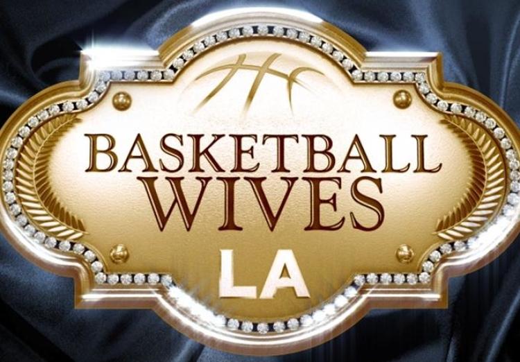 BBWLA-logo