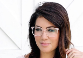 "Jillian Harris ""Appalled and Disgusted"" by Kaitlyn Bristowe Critics"