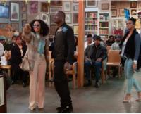 Rasheeda and Kirk Frost in the LHHATL Season 4, Episode 7 Sneak Peek
