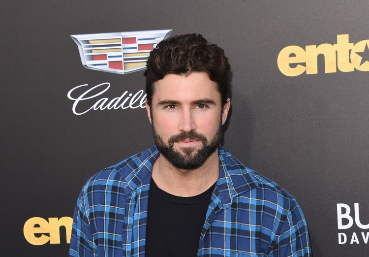 "Premiere Of Warner Bros. Pictures' ""Entourage"" - Arrivals"