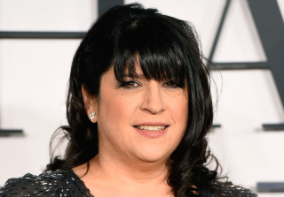 E.L. James's Fifty Shades of Grey Twitter Q&A Backfires Spectacularly