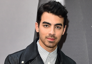 Did Joe Jonas Break Up Taylor & Calvin, Zayn & Gigi, and Demi & Wilmer?