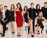070815-vanderpump-rules