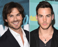 071315-ian-somerhalder-chris-wood