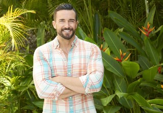 Was Samantha Steffen Also Talking to Dan Cox Before \'Bachelor in Paradise'?