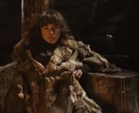 Bran Stark on Game of Thrones