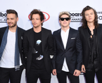 071415-one-direction